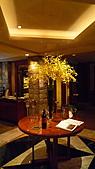 君悅飯店-寶艾西餐廳:寶艾西餐廳.jpg