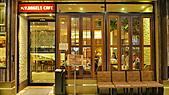 N.Y BAGELS:NEW YORK BAGELS 餐廳.jpg