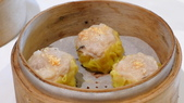 新葡苑:蟹子蝦燒賣.jpg