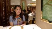 巴黎香格里拉大酒店(Shangri-La Hotel Paris)+米其林二星L''Abeille:巴黎香格里拉大酒店(Shangri-La Hotel, Paris)-米其林一星香宮中餐廳5.JPG