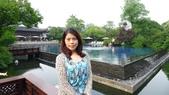 杭州西子湖四季酒店(Four Seasons Hotel Hangzhou at West Lake:杭州西子湖四季酒店14.JPG