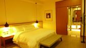 宜蘭力麗威斯汀度假酒店 (The Westin Yilan Resort):宜蘭力麗威斯汀度假酒店-Westin Villa8.JPG