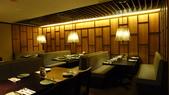 微風廣場-泰喜歡泰式料理+貓空纜車:微風廣場-泰喜歡泰式料理1.JPG