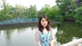 杭州西子湖四季酒店(Four Seasons Hotel Hangzhou at West Lake:杭州西子湖四季酒店20.JPG