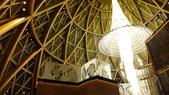 澳門新葡京酒店-米其林三星侯布雄天巢法國餐廳(Robuchon au Dôme):澳門新葡京酒店-米其林三星侯布雄天巢法國餐廳(Robuchon au Dôme)1.JPG