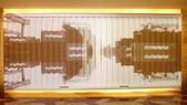高雄英迪格中央公園酒店(Hotel Indigo Kaohsiung):高雄英迪格中央公園酒店(Hotel Indigo Kaohsiung)9.JPG