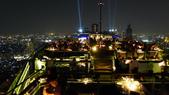 曼谷Vertigo& Moon Bar 61樓景觀餐廳@Banyan Tree Bangkok:曼谷Vertigo& Moon Bar 61樓景觀餐廳@Banyan Tree Bangkok Hotel4.JPG