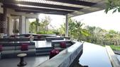 巴里島烏干沙悅榕莊(Banyan Tree Ungasan, Bali):巴里島烏干沙悅榕莊4.JPG
