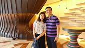 高雄英迪格中央公園酒店(Hotel Indigo Kaohsiung):高雄英迪格中央公園酒店(Hotel Indigo Kaohsiung)12.JPG