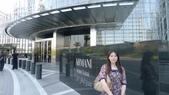阿拉伯聯合大公國之旅-Armani Hotel Dubai(亞曼尼設計大師全球首家飯店):杜拜-Armani Hotel Dubai4.jpg