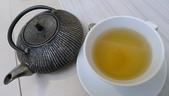 SWEET TEA BY STAY @TAIPEI 101:101 SWEET TEA-東方果香茶1.JPG