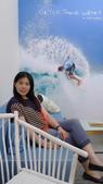 馬爾地夫-庫達呼拉島四季酒店(FOUR SEASONS KUDA HURAA):馬爾地夫-庫達呼拉島四季酒店-機場貴賓室1.JPG