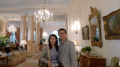巴黎Le Bristol Paris Hotel-EPICURE米其林三星法式餐廳:EPICURE米其林三星法式餐廳8.JPG