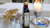義大利之旅-羅馬GOLF PARCO DE'MEDICI喜來登 -龐貝古城-拿坡里-卡布里島:羅馬-SHERATON GOLF PARCO DE' MEDICI9.JPG