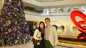 廣州四季酒店(Four Seasons Hotel Guangzhou):廣州四季酒店(Four Seasons Hotel Guangzhou)12.JPG