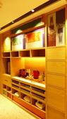 高雄英迪格中央公園酒店(Hotel Indigo Kaohsiung):高雄英迪格中央公園酒店-特級景觀房3.JPG