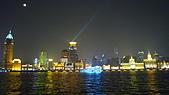 2010 上海:上海-外灘夜景9.jpg