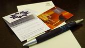 義大利之旅-羅馬GOLF PARCO DE'MEDICI喜來登 -龐貝古城-拿坡里-卡布里島:羅馬-SHERATON GOLF PARCO DE' MEDICI3.JPG