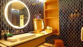 高雄英迪格中央公園酒店(Hotel Indigo Kaohsiung):高雄英迪格中央公園酒店-特級景觀房4.JPG
