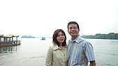 2010.杭州:杭州西湖15.jpg