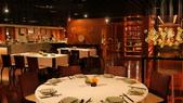 喜來登大飯店-泰國料理:喜來登泰國料理餐廳2.jpg