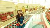 杜拜帆船酒店(Burj Al Arab Jumeirah):杜拜帆船酒店19.JPG