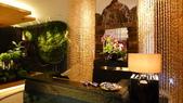 台北文華東方酒店-Thai&Thai:Thai&Thai泰式餐廳.JPG