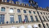巴黎麗茲酒店(The Ritz Paris):巴黎麗茲酒店(The Ritz Paris)1.JPG