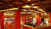圓山大飯店-金龍廳廣東料理:圓山大飯店7.jpg
