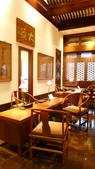 北京頤和安縵(Aman at Summer Palace Beijing) +頤和園:北京頤和安縵-大廳2.JPG