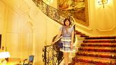巴黎麗茲酒店(The Ritz Paris):巴黎麗茲酒店(The Ritz Paris)18.JPG