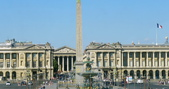 法國之旅-巴黎:巴黎-協和廣場.JPG
