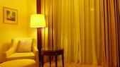 上海迪士尼+蘇州+周庄:蘇州香格里拉大酒店-豪華客房1.JPG