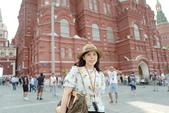 俄羅斯之旅:莫斯科-國家歷史博物館2.JPG