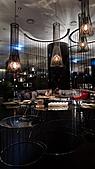 W HOTEL TAIPEI-紫豔中餐廳:31F紫艷中餐廳4.jpg