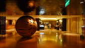 再訪 台北君悅大飯店-滬悅庭:台北君悅大飯店7.jpg