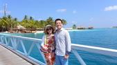 馬爾地夫倫格里島康瑞德度假酒店(Conrad Maldives Rangali Island):馬爾地夫康瑞德度假酒店5.JPG