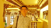 再訪香港半島酒店(The Peninsula Hong Kong):香港半島酒店17.JPG