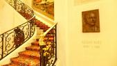 巴黎麗茲酒店(The Ritz Paris):巴黎麗茲酒店(The Ritz Paris)19.JPG