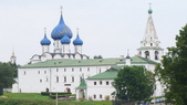 俄羅斯之旅:蘇茲達里-克里姆林宮.JPG