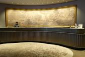 台北香格里拉遠東國際大飯店 (Shangrila's Far Eastern Plaza Hote:台北香格里拉遠東國際大飯店 (Shangrila's Far Eastern Plaza Hotel Taipei)4.JPG