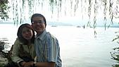 2010.杭州:杭州西湖-三潭映月2.jpg