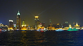2010 上海:上海-外灘夜景12.jpg