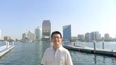 阿拉伯聯合大公國之旅-杜拜博物館-水上計程車->香料黃金市場->棕櫚島亞特蘭提斯:杜拜-杜拜港灣5.jpg