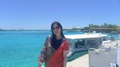 馬爾地夫-庫達呼拉島四季酒店(FOUR SEASONS KUDA HURAA):馬爾地夫-庫達呼拉島四季酒店-飯店專屬快艇接駁.JPG