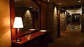 君悅飯店-寶艾西餐廳:寶艾西餐廳1.jpg
