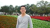 2010 FLORA EXPO PART 2:地景花海6.jpg