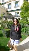 巴黎香格里拉大酒店(Shangri-La Hotel Paris)+米其林二星L''Abeille:巴黎香格里拉大酒店(Shangri-La Hotel, Paris)13.JPG