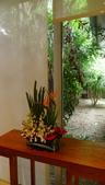 Mandarin Oriental Sanya-三亞文華東方酒店:Mandarin Oriental Sanya-三亞文華東方酒店-海景泳池別墅1.JPG