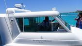 馬爾地夫-庫達呼拉島四季酒店(FOUR SEASONS KUDA HURAA):馬爾地夫-庫達呼拉島四季酒店-飯店專屬快艇接駁1.JPG